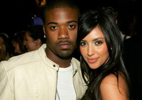 Ray J Net Worth Famous Vs Fortune Kim Kardashian Tape Kim Kardashian Celebrity Big Brother