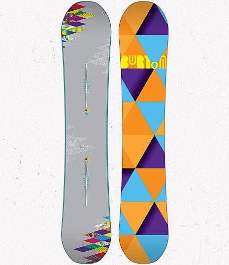 Snowboard, Snowboarding Women, Snowboarding