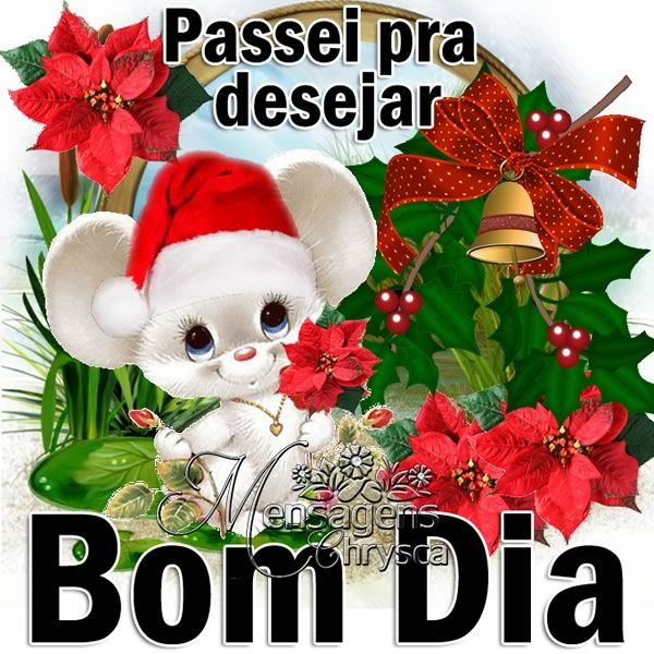 Imagem Relacionada Bom Dia Good Morning Happy Happy Day Happy