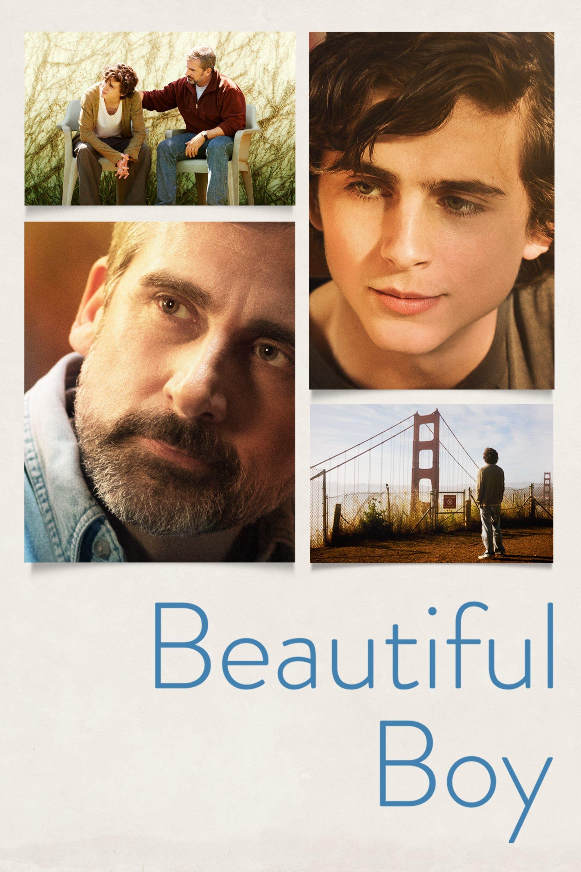 [nedz>MOZI] Beautiful Boy ¤∵ TELJES FILM VIDEA (Beautiful