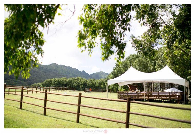 Kipu ranch wedding venues