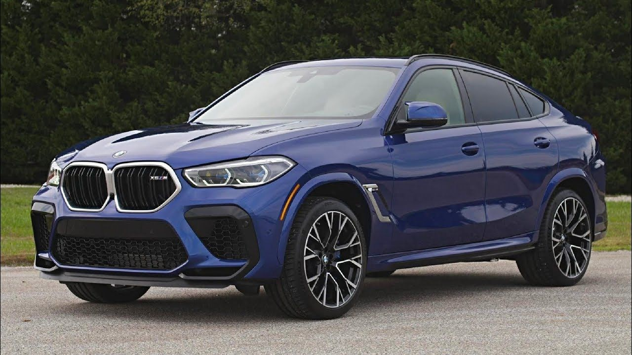2018 Bmw X6 Interior Bmw Suv Bmw X6 Bmw X6 Interior