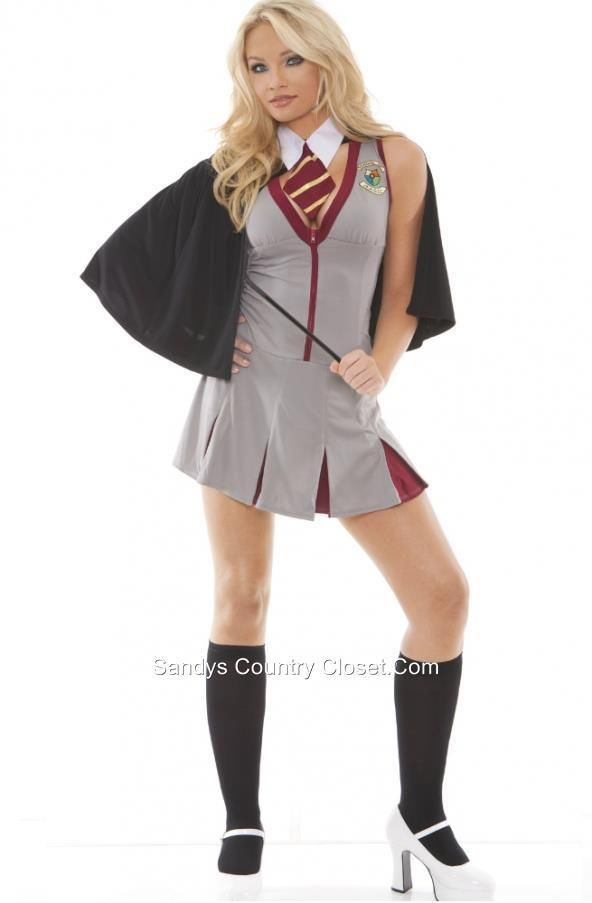 b2b7001f61a Crossdresser Sissy Elegant Moments School Girl Pleated Dress Sz-S   ElegantMoments  CompleteOutfit  HaloweenPartyFunWear