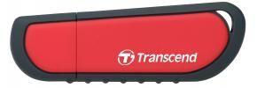 Transcend TS16GJFV70 JetFlash V70 shockproof [16GB USB2.0]