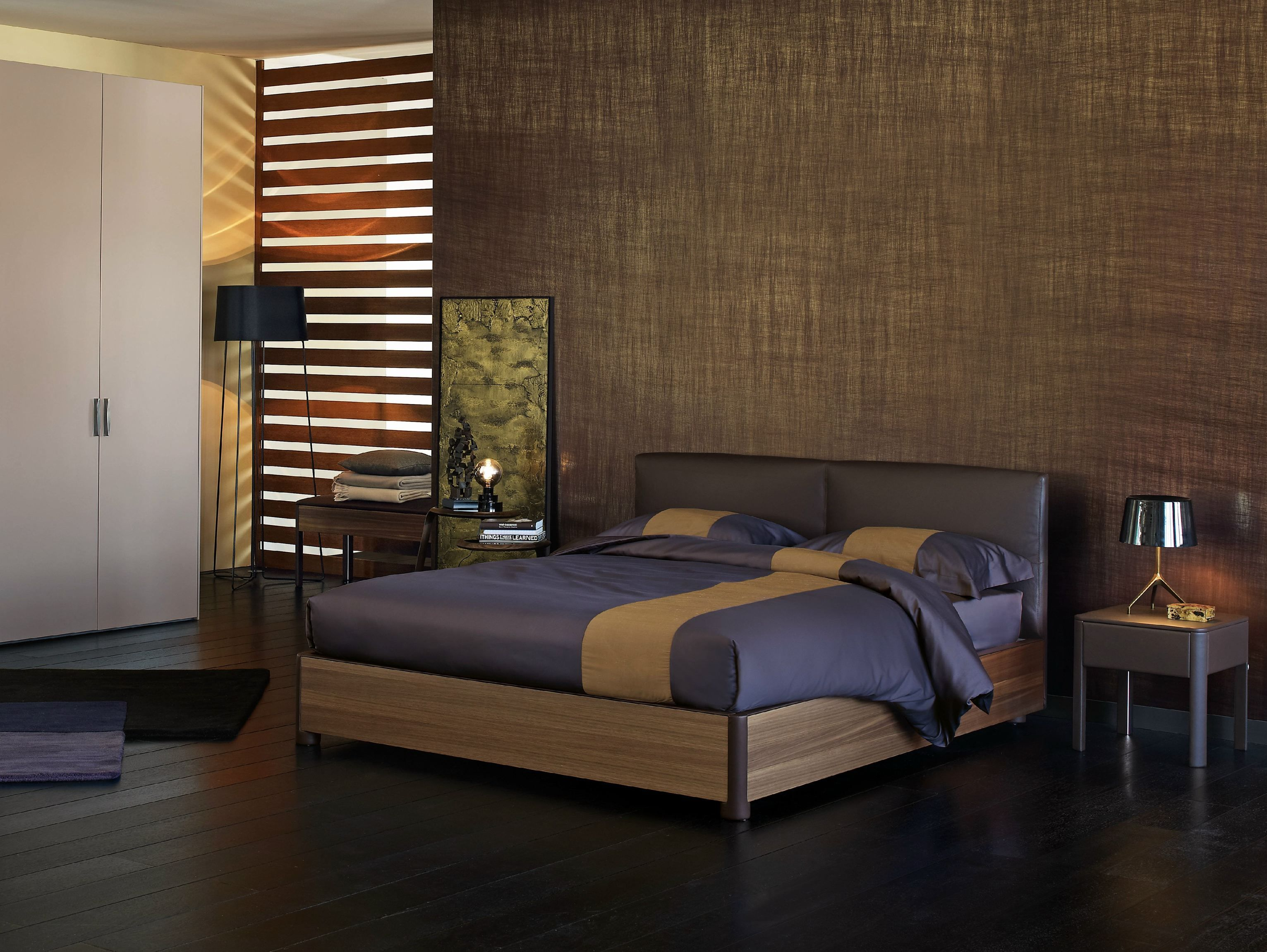 Biancheria Da Letto Flou.Flou Momo 6912 Linen Set Available In A Variety Of Colors And