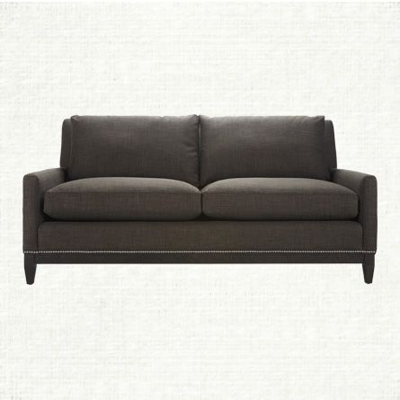 who makes arhaus leather sofas nova red and black sofa view the dante apartment from arhaus. with its ultra ...