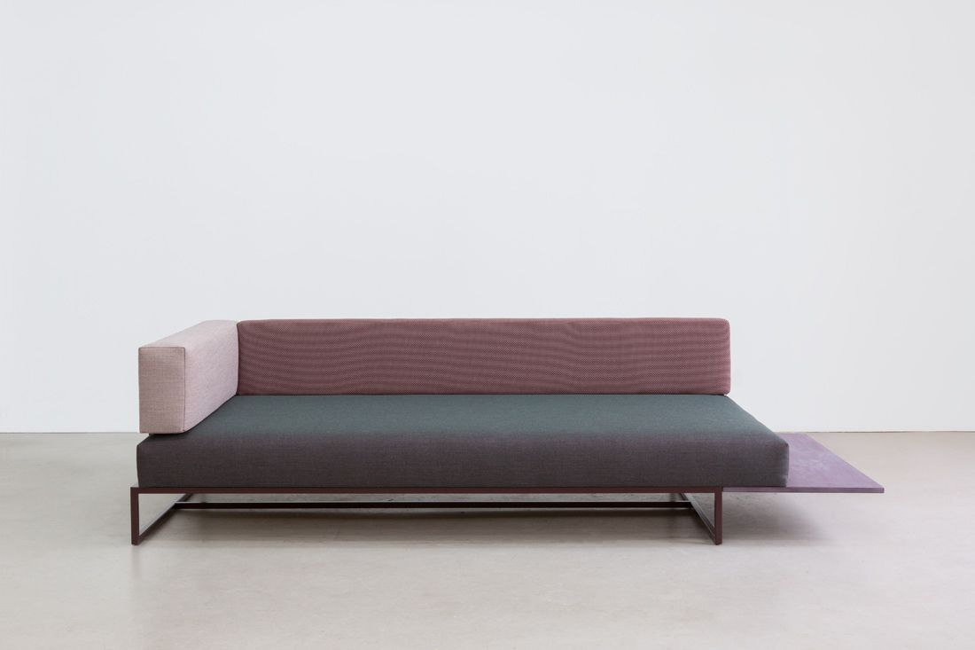 Sofa Berlin Design Circus Sofas Sofa Design Sofa Furniture