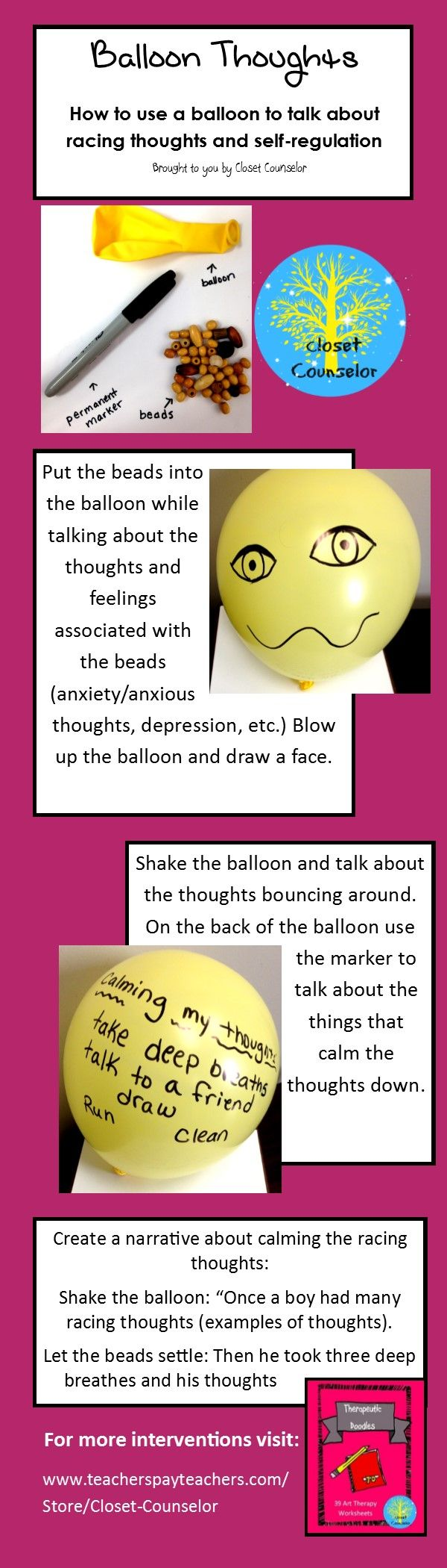 Therapeutic Doodles | Coping skills, Counseling activities ...