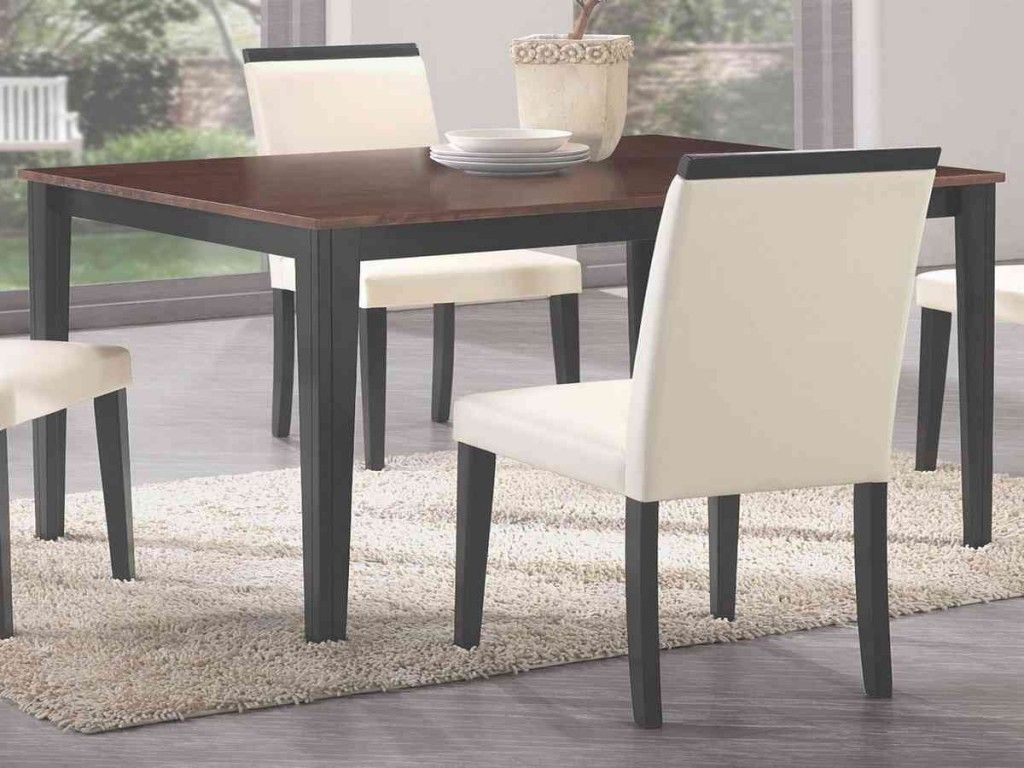 Mainstays 5 Piece Card Table And Chair Set Black | Card ...