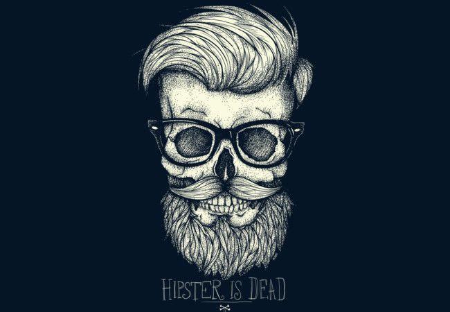 wallpapers tumblr hipster calaveras buscar con google ca la be