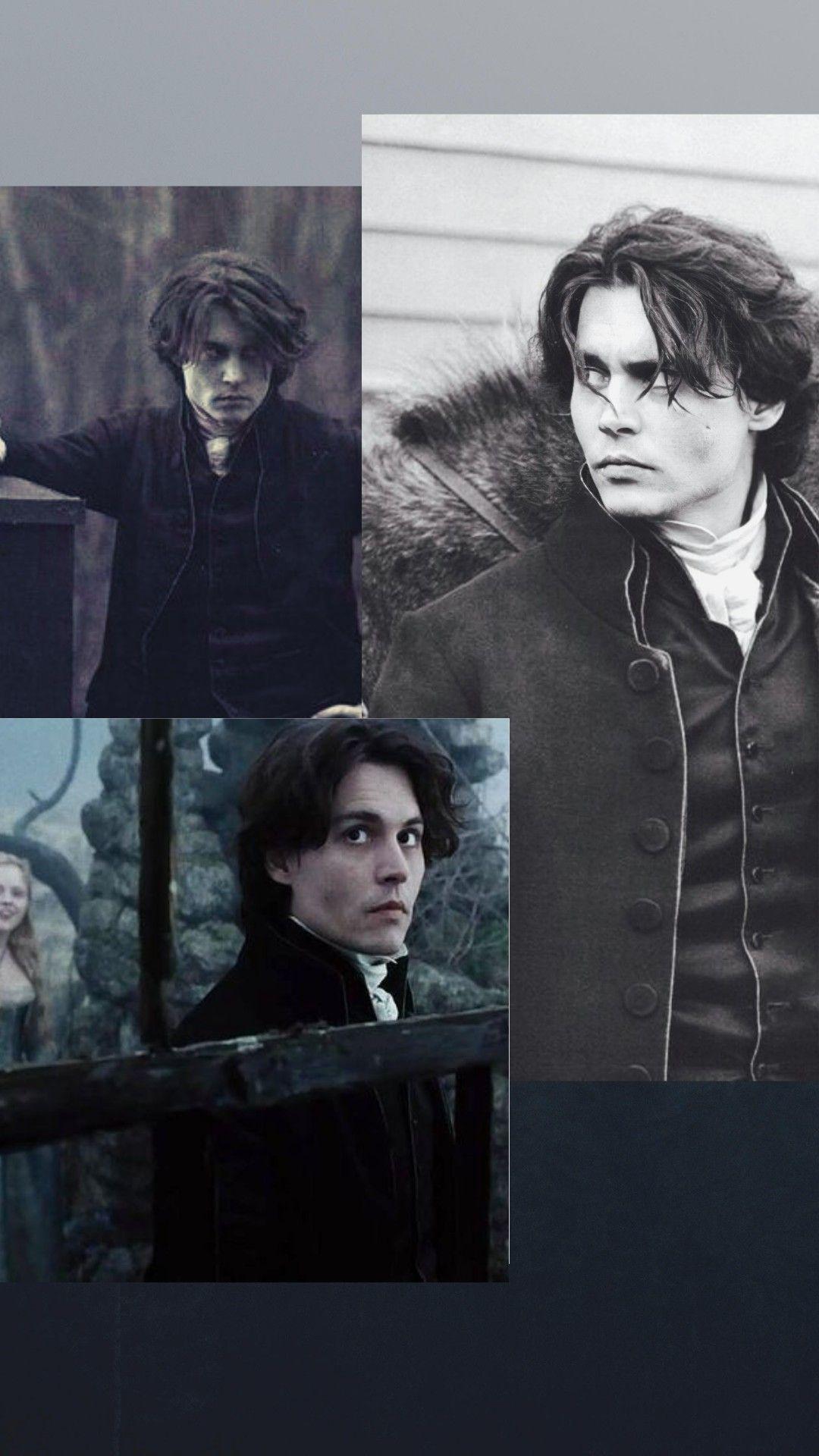 Johnny Depp Wallpaper Johnny Depp Wallpaper Young Johnny Depp Johnny Depp