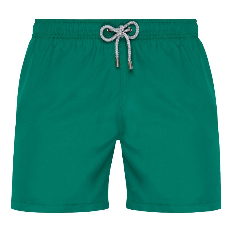 3d3cf3545b Bluemint.com: ARTHUR Forest Green Swim Shorts | Pants | Swim shorts ...