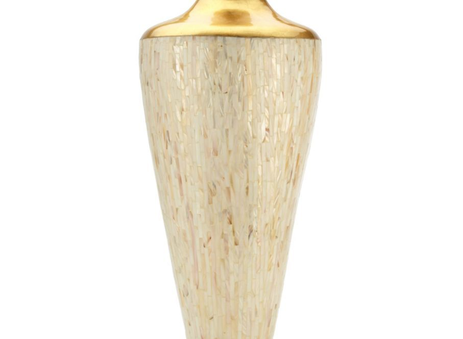 Mother Of Pearl Vase Roberto Storage Bedroom Inspiration Z Gallerie
