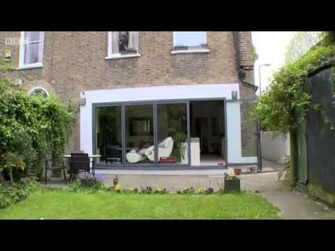 The Great Interior Design Challenge Series 2 Episode 5 Fishermans