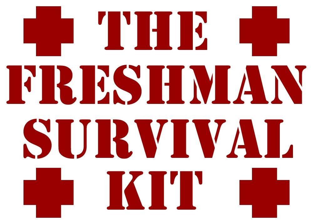 Image result for high school survival kit list survival kit image result for high school survival kit list fandeluxe Choice Image