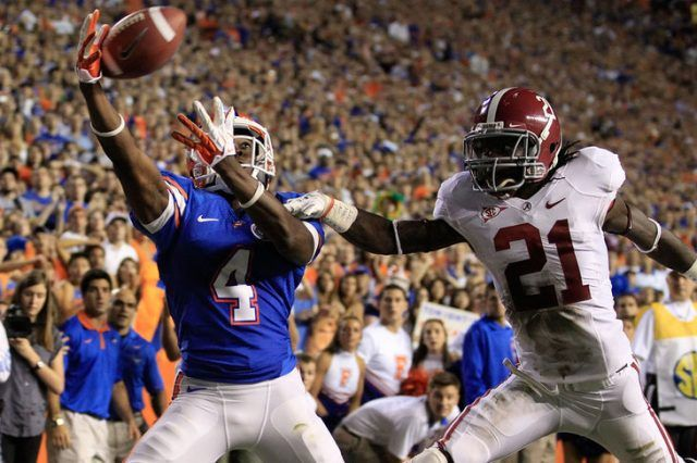 2016 College Football Conference Championship Line Moves That