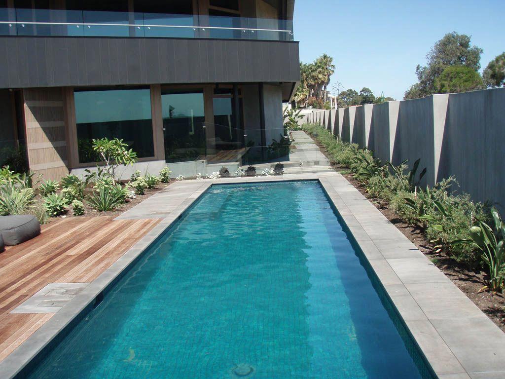 Swimming Pool Landscaping Ideas Poollandscapingideas Swimming