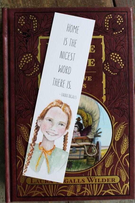 Pride and Prejudice Gift Box Darcy Book Gift Mr Jane Austen Gift Coffee Gift Literary Gift Elizabeth Bennet Book Tea Gift