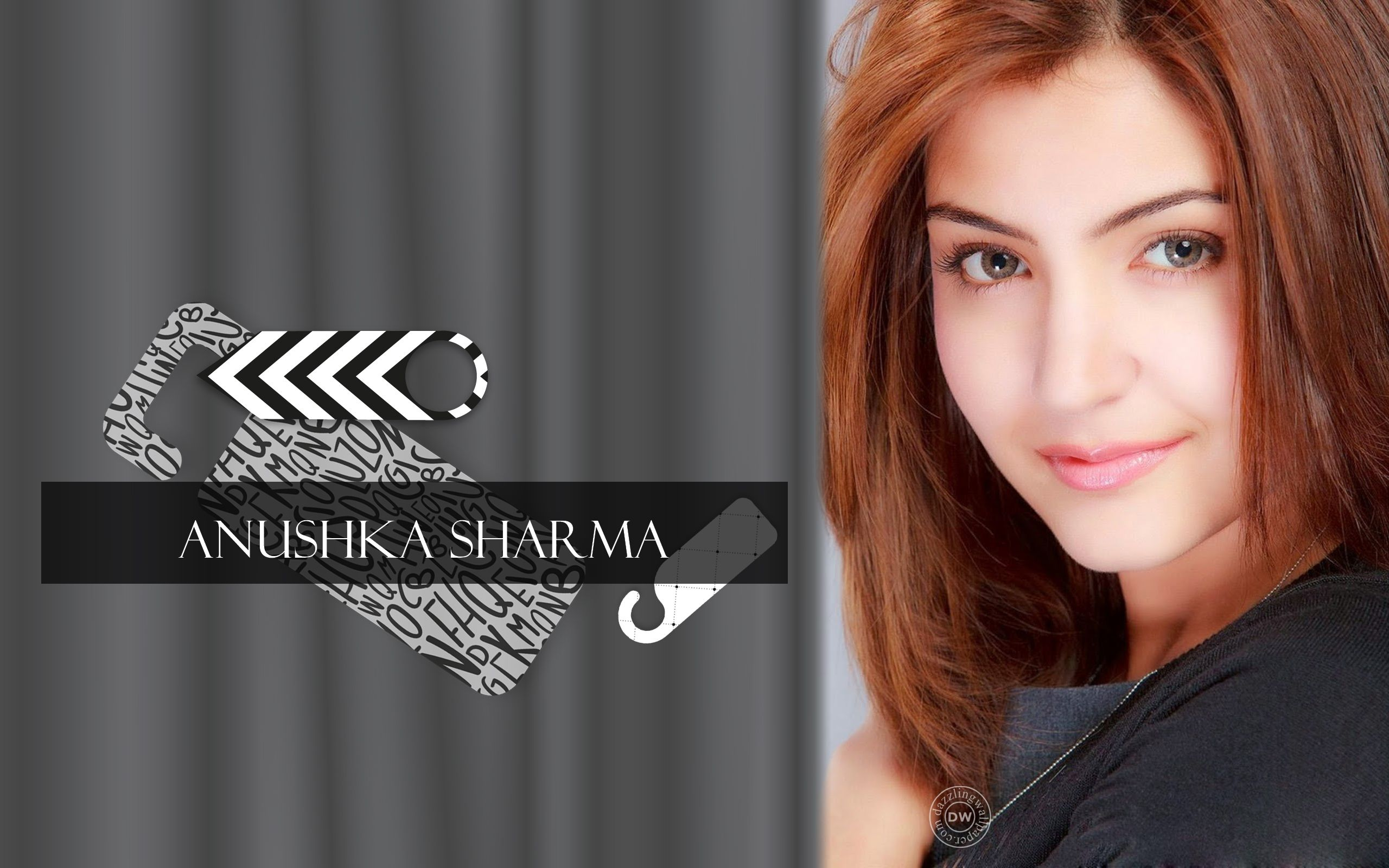 anushka sharma latest photoshoot hd wallpaper anushka sharma , hot