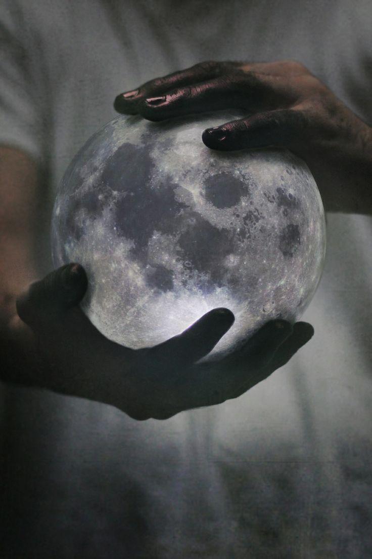 月光 ホライズン