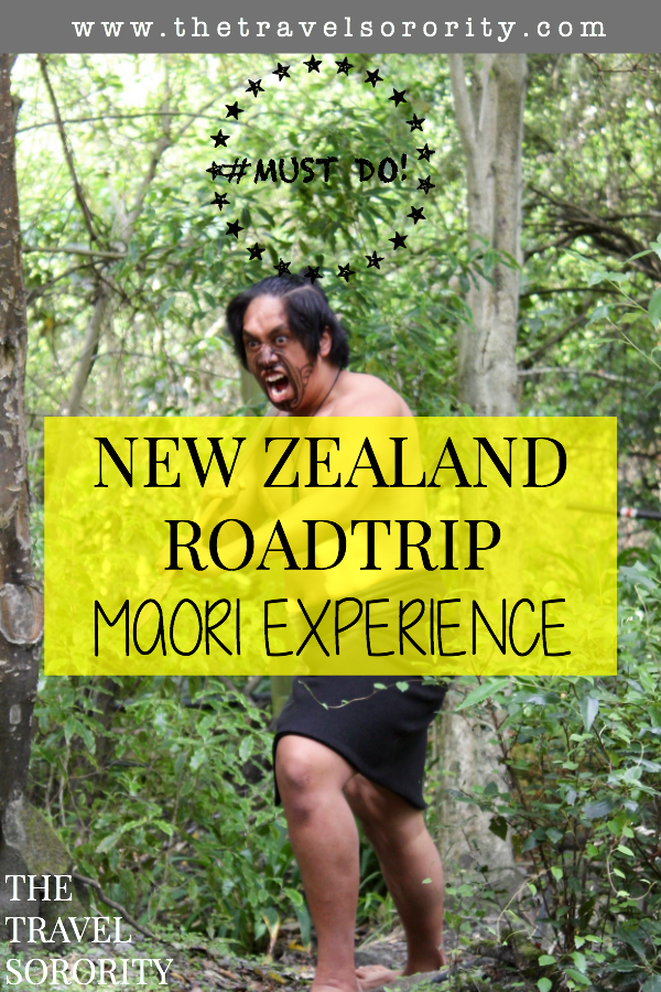 The last stop on our New Zealand road trip was Christchurch. We only had a day here before having to catch our flight to Melbourne, so we decided to make the most of it by going to the Ko Tane Maori Experience at the Willowbank Wildlife Reserve.
