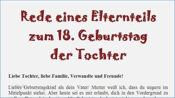Geburtstagswunsche Kurz Lustig Unique 18 Geburtstag Witzig Travelslow Geburtstagsgeschenke Karten 18 Geburtstag Geburtstagswunsche Geburtstag