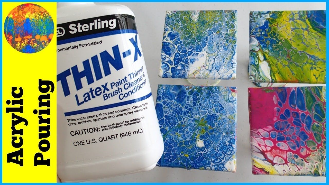 how to dispose of paint thinner paper towels