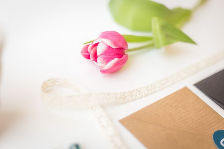 Mannikus Made – Hochzeitspapeterie rustikal Konzept 2015-003
