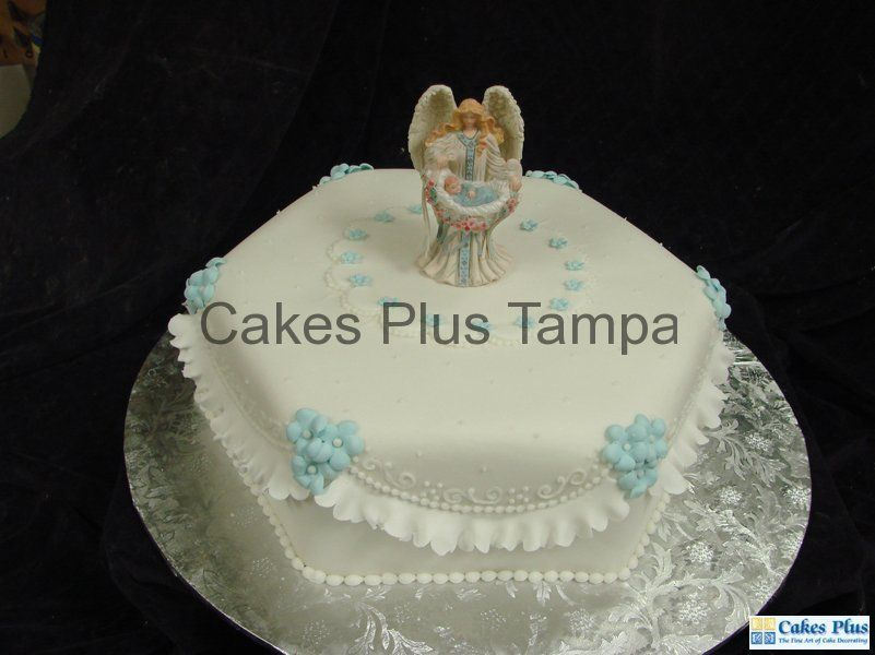 Terrific Traditional Puerto Rican Wedding Cake Pin Puerto Rican Birthday Funny Birthday Cards Online Inifodamsfinfo