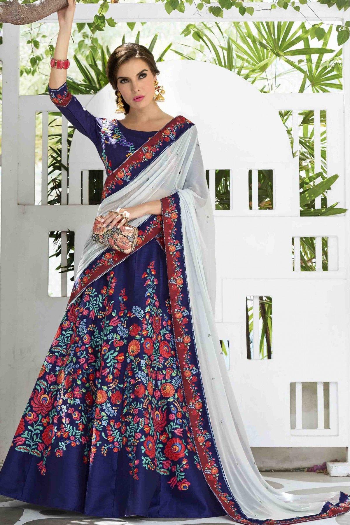 Pink dress and jacket for wedding  Simple Choli Wedding Cotton Bridal BlouseDesigns DIY Saree