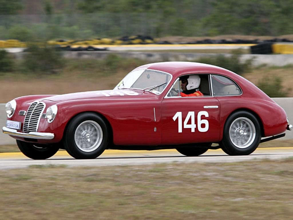 http://www.bing.com/images/search?q=vintage race cars | Cars and ...