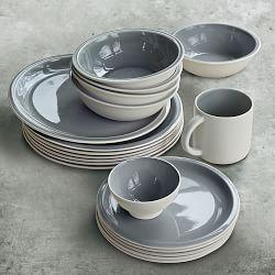Jars Dinnerware Jars Ceramics Jars Pottery France Williams Sonoma Ceramic Dinnerware Set Ceramic Dinnerware Dinnerware