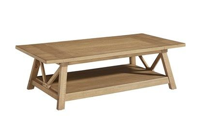 Tremendous Pin On Coffee Tables Gmtry Best Dining Table And Chair Ideas Images Gmtryco