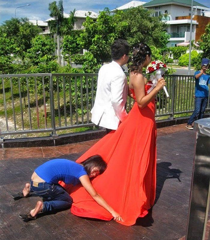 15-photos-qui-prouvent-que-les-photographes-de-mariages-sont-des-dingues-11