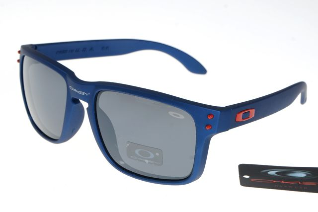 f874a441b1 greece the oakley mens dispatch ii sunglasses ef794 99a14  order oakley  radar sunglasses deep blue frame gray lens 1015 ok 2040 12.50 4f331 88cf3