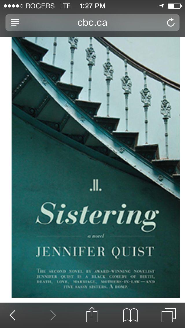 5 sisters relationship | Books | Literary fiction, Books, Novels