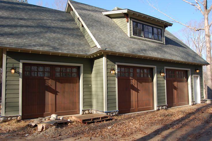DSC0001 – Prairie Style Garage Plans