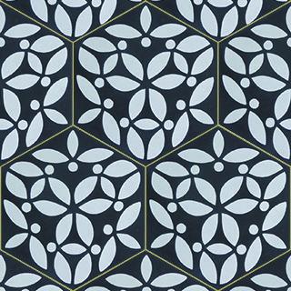 carreaux de ciment acheter en ligne mosaic del sur trudaine pinterest mosaic del sur. Black Bedroom Furniture Sets. Home Design Ideas