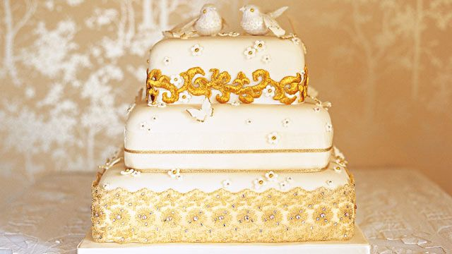Pastry Chef Fiona Cairns Royal Wedding Cake Recipe Wedding Cake Bakers Wedding Cake Recipe Cake