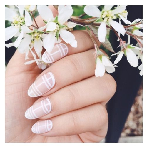 7 Tips For Ocean Chlorine Proofing Your Manicure Nail: Nail Art: Ladyfancynails