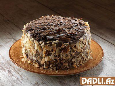 Sirniyyat Və Tortlar Www Qadinlar Biz Qadinlar Bir Incidir Milli Qadin Sayti Desserts Food Pudding