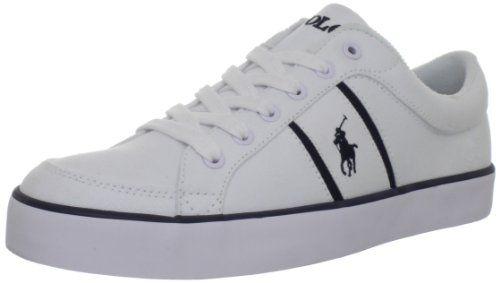 Polo Ralph Lauren Men's Bolingbrook Sneaker
