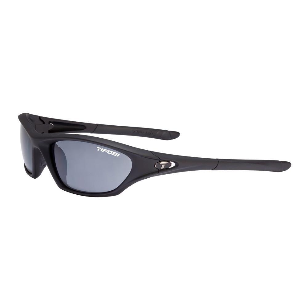 4c082a29567 Tifosi Core Single Lens Sunglasses - Matte Black  0200400170 ...