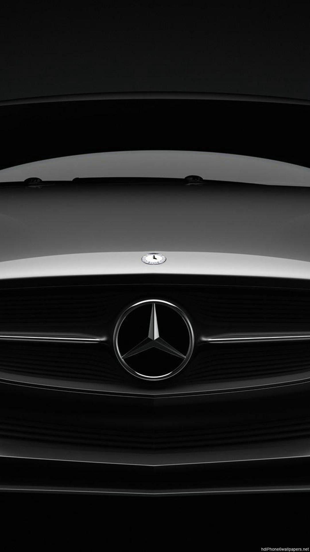 Mercedes Benz Iphone Wallpaper 42769 Mercedes Benz Wallpaper