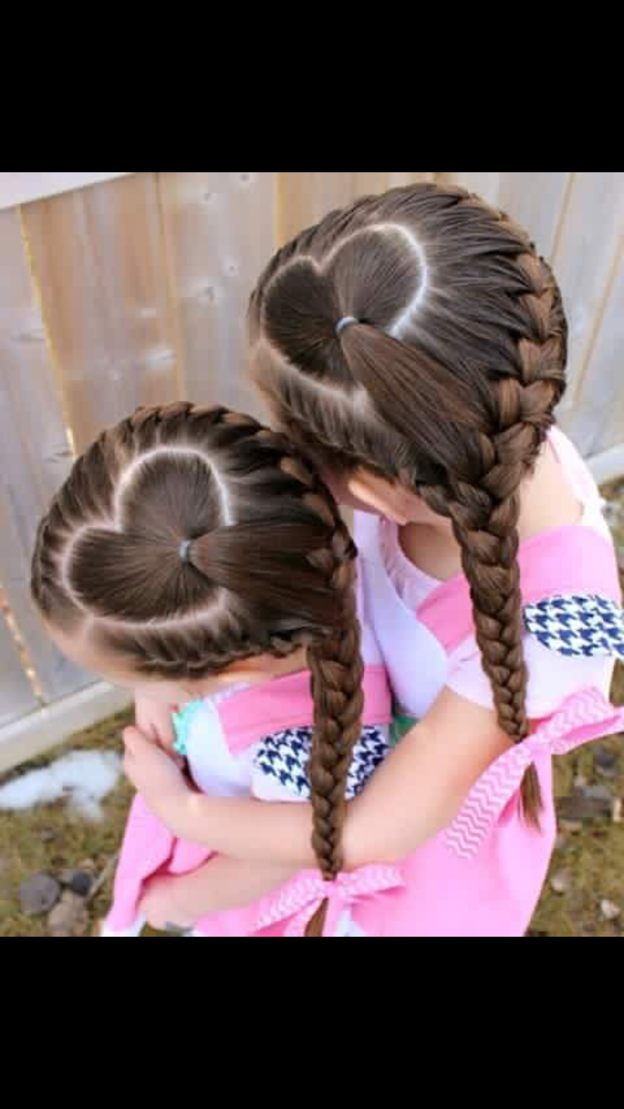 Pin by amaris on peinados pinterest hair style girl hair and