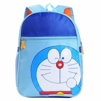 cd8f322c8f5b Shop TEEMI Preschool Backpack Kindergarten Nursery School Kids Children  Toddler Junior Cartoon BagOrder in good conditions TEEMI Preschool Backpack  ...