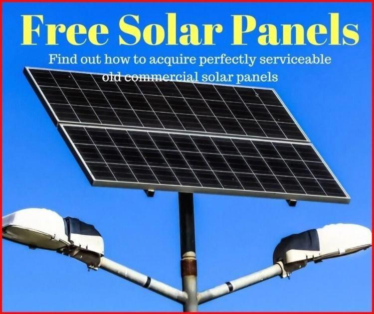 Solar Energy UK Facts renewablefuel solarpanels