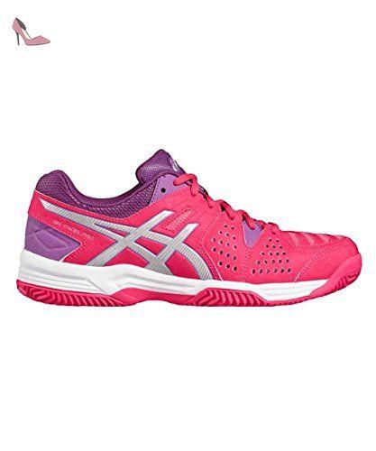 asics chaussure femme
