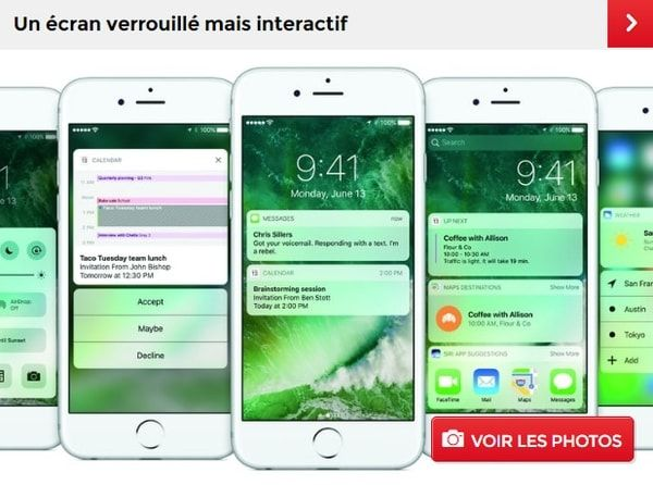 Keynote Apple La Date Du 13 Octobre Choisie Pour Presenter L Iphone 12 Keynote Apple Iphone Apple Watch