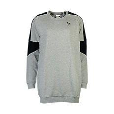 Puma Dress Athletic - Dames Broeken @ Foot Locker » Enorm assortiment voor mannen en vrouwen ✔ Veel exclusieve stijlen en kleuren ✔ Gratis verzending ✔